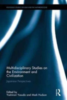 Multidisciplinary Studies of the Environ