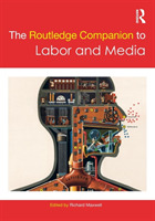 The Routledge Companion to Labor and Med