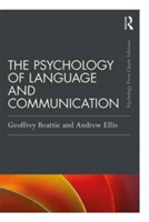 The Psychology of Language and Communica