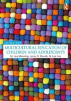 Multicultural Education of Children and
