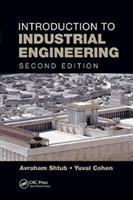 Introduction to Industrial Engineering,