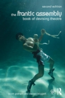 The Frantic Assembly Book of Devising Th