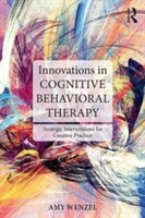 Innovations in Cognitive Behavioral Ther