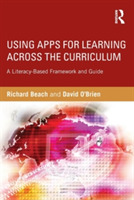 Using Apps for Learning Across the Curri