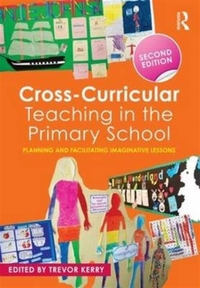 Cross-Curricular Teaching in the Primary