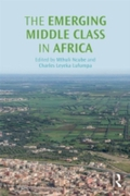 The Emerging Middle Class in Africa