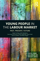 Young People in the Labour Market