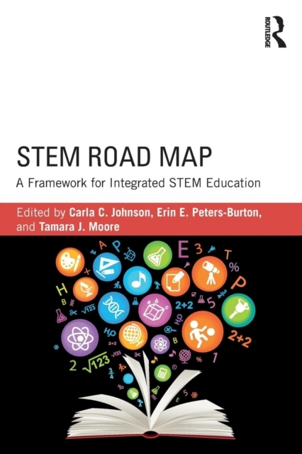 STEM Road Map