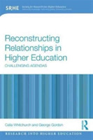 Reconstructing Relationships in Higher E