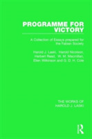 Programme for Victory (Works of Harold J