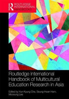Routledge International Handbook of Mult