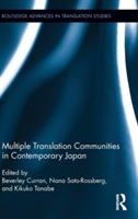 Multiple Translation Communities in Cont