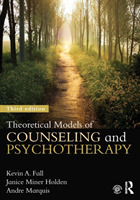 Theoretical Models of Counseling and Psy