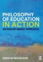 Philosophy of Education in Action