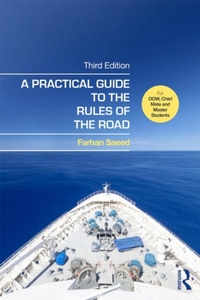 A Practical Guide to the Rules of the Ro