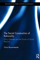 The Social Construction of Rationality
