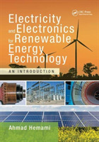 Electricity and Electronics for Renewabl