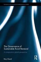 The Governance of Sustainable Rural Rene