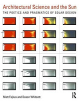 Architectural Science and the Sun