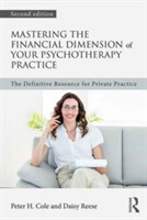 Mastering the Financial Dimension of You