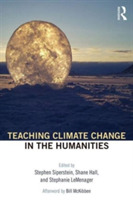 Teaching Climate Change in the Humanitie