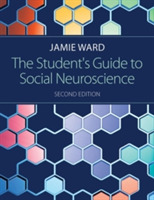 The Student's Guide to Social Neuroscien
