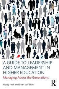 A Guide to Leadership and Management in