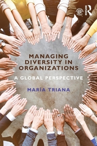 Managing Diversity in Organizations