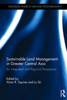 Sustainable Land Management in Greater C