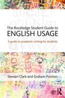 The Routledge Student Guide to English U