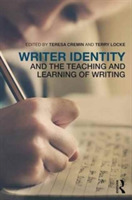 Writer Identity and the Teaching and Lea