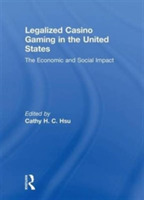 Legalized Casino Gaming in the United St