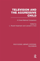 Television and the Aggressive Child