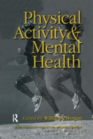 Physical Activity And Mental Health