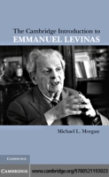 Cambridge Introduction to Emmanuel Levin