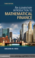 Elementary Introduction to Mathematical