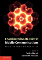 Coordinated Multi-Point in Mobile Commun