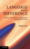 Language across Difference