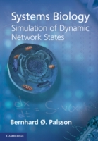 Systems Biology: Simulation of Dynamic N