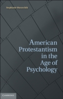 American Protestantism in the Age of Psy