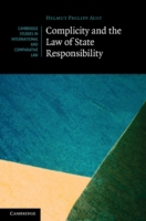 Complicity and the Law of State Responsi