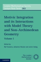 Motivic Integration and its Interactions