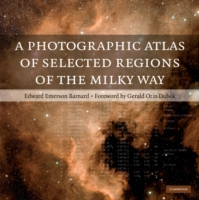 Photographic Atlas of Selected Regions o