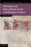 Morality and Masculinity in the Caroling
