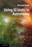 Using SI Units in Astronomy