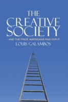 Creative Society - and the Price America