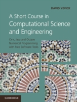 Short Course in Computational Science an