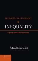 Political Geography of Inequality