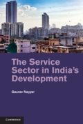 Service Sector in India's Development