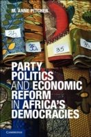 Party Politics and Economic Reform in Af